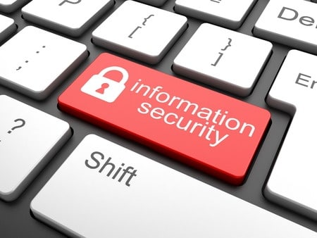 HIPAA compliant Software Information Security | TeleMed Inc.