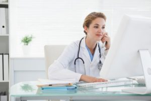 Medical Appointment Scheduling
