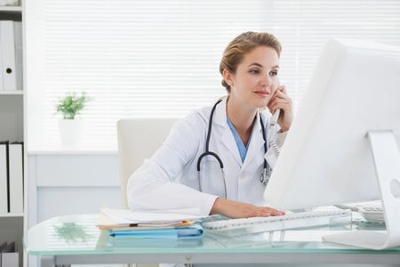 Help Your Patients With Telemed | Telemed