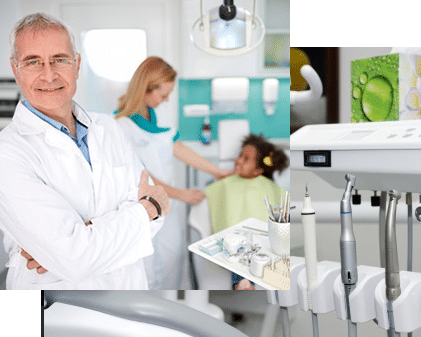 Medical Answering Service for Dentists, Orthodontists and Dental Practices