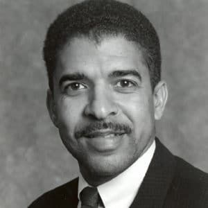 Dr. David Williams   TeleMed Inc.