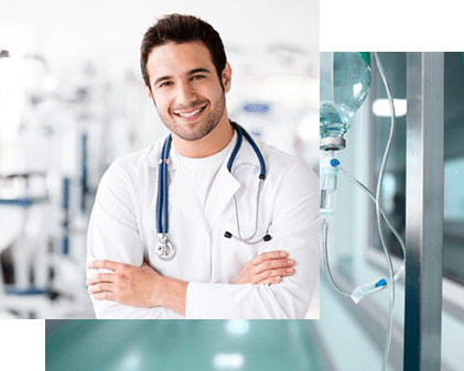 Answering Services for Medical Centers