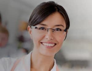 Dr. Lanai P. | TeleMed Inc.