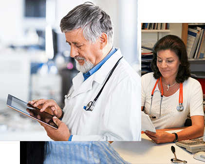 Medical Answering Service for Surgeons, Specialists, Physicians and Health Professionals