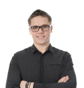 Steve M | TeleMed Inc.
