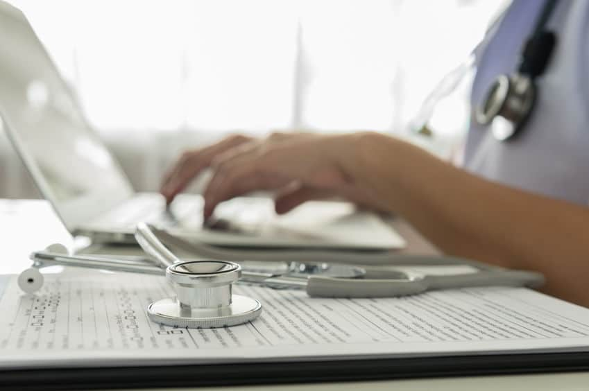 Medical Answering Service   Telemed Inc